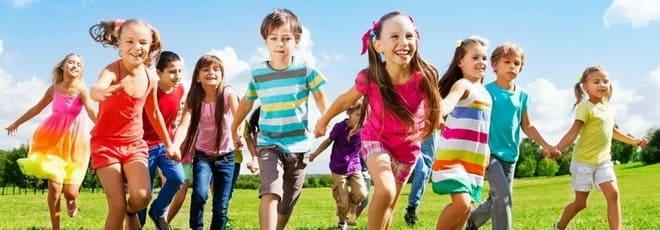 фото экскурсии для детей