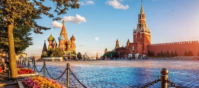 фото школьная экскурсия кремль