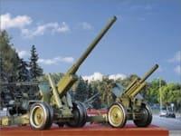 экскурсия в музей обороны москвы для школьников